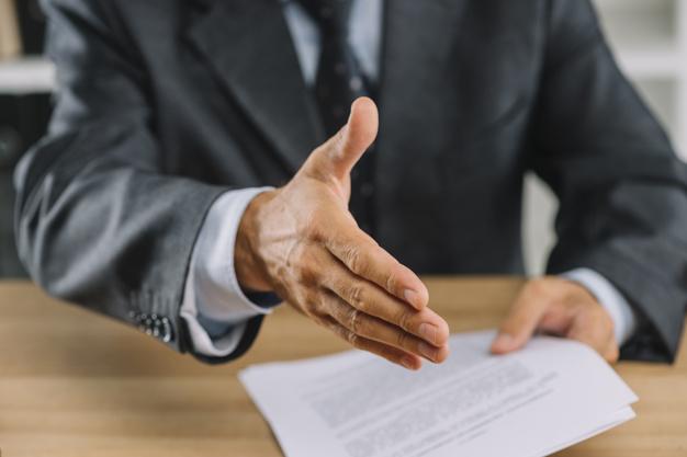 юридические консультации в москве и области